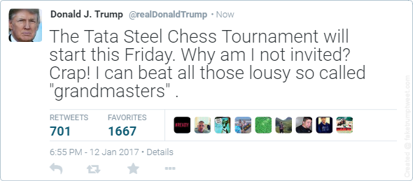 7c9b01446c7 Chess in Tweets | Your comprehensive guide to the best chess related ...